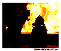 Fire Department Pictures